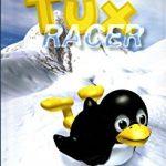feature-tuxracer
