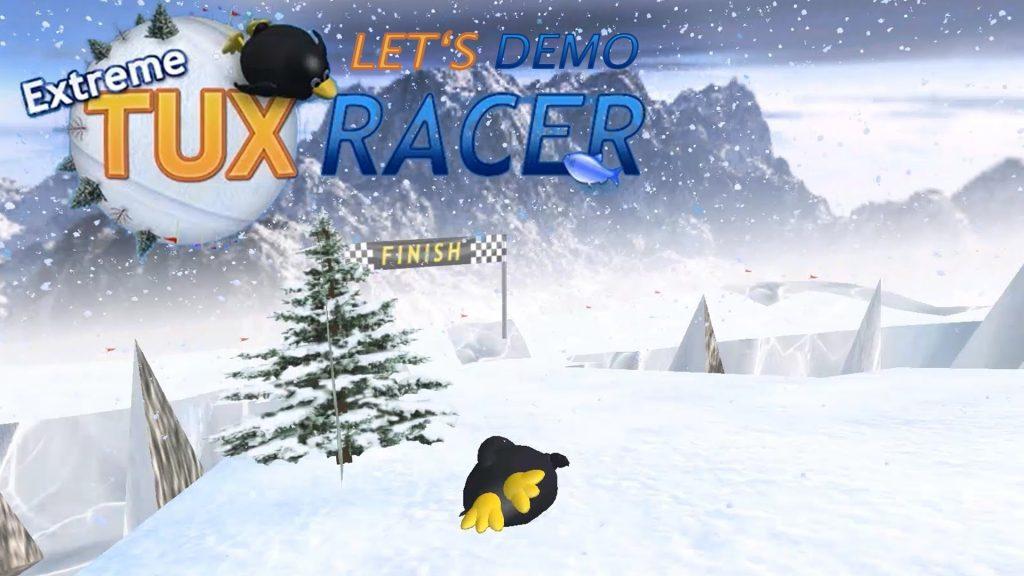game-arcade-penguin