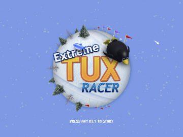 maxres-tuxracer