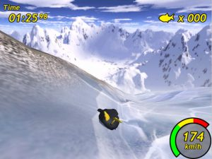 screenshot-tuxracer-2