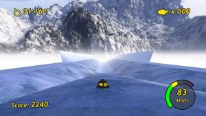 screenshot-tuxracer-4