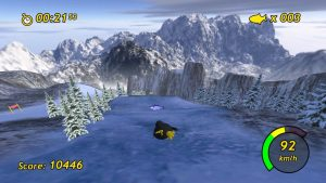 screenshot-tuxracer-5