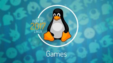 best-games-for-linux