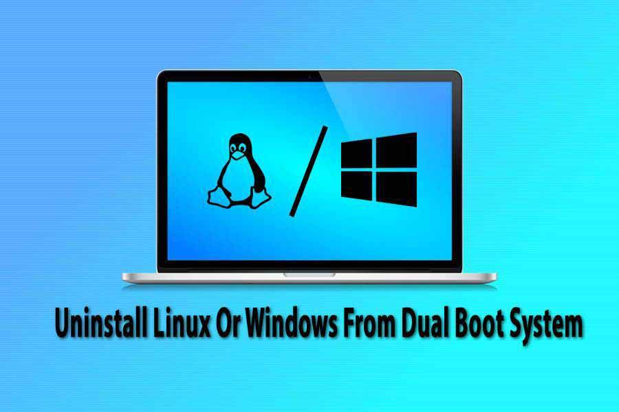 uninstall-linux-Step