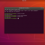 linux_command_use