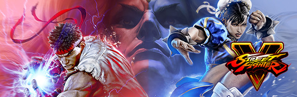 Street Fighterpic