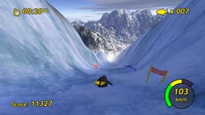 screenshot-tuxracer-1