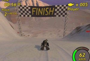 screenshot-tuxracer-11