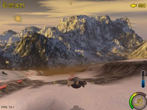 screenshot-tuxracer-12