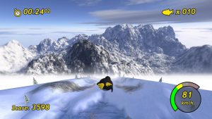 screenshot-tuxracer-6
