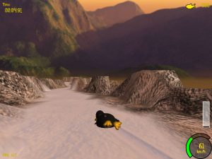 screenshot-tuxracer-7