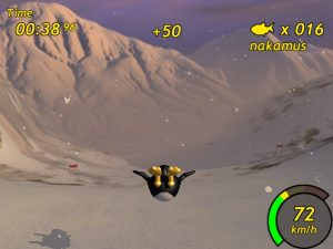 screenshot-tuxracer-8