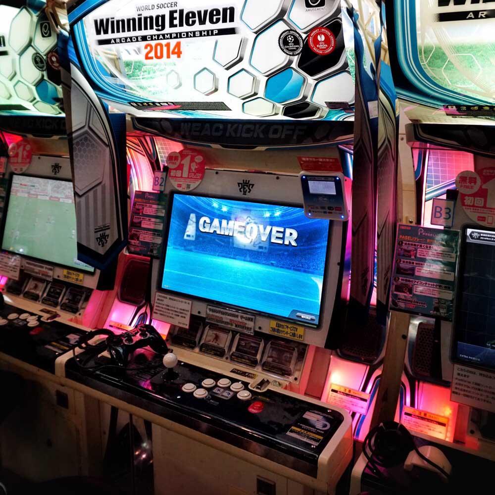 arcade-winning-eleven-game